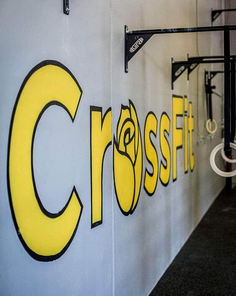 engine and abs crossfit yellow rose